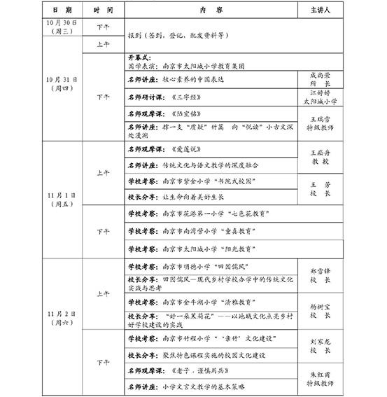 04-调序-议程表.jpg