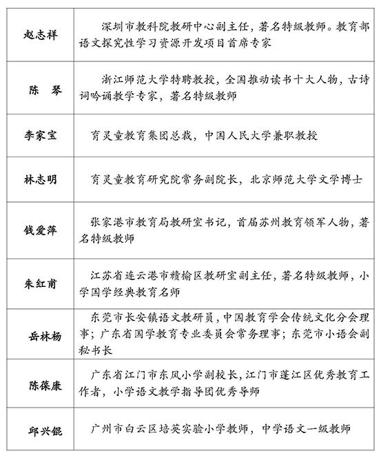 广州11月7-9日-专家名单.jpg